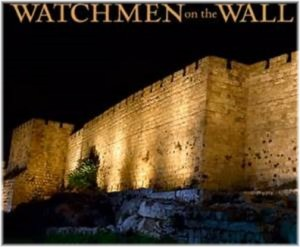 Wwatchman_on_the_wall2